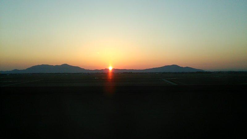 日帰り新潟